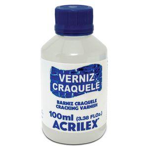 verniz-craquele-100ml