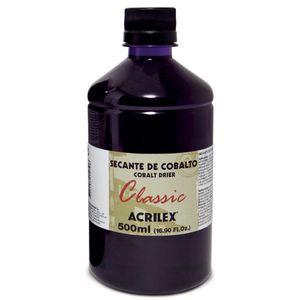 secante-de-cobalto-500ml