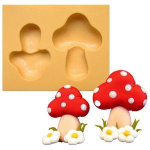 1267-cogumelos