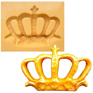 1288-coroa-do-rei