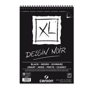 canson-xl-dessin-noir-black-a4-400039086--1-