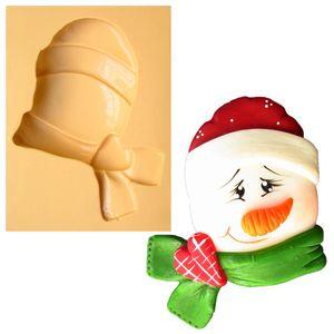 72-boneco-de-neve-cachecol