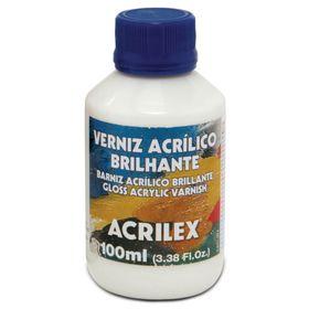 verniz-acrilico-brilhante-100ml