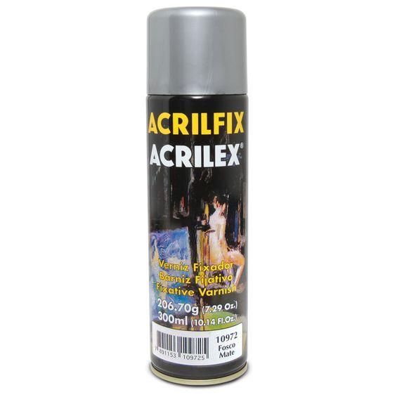 verniz-acrilfix-fosco-300ml