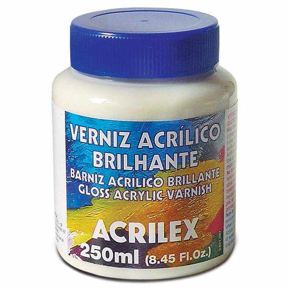 verniz-acrilico-brilhante-250ml