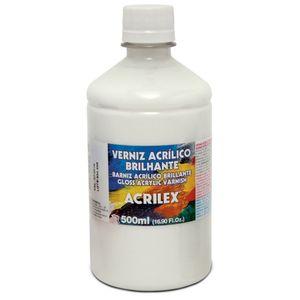 verniz-acrilico-brilhante-500ml