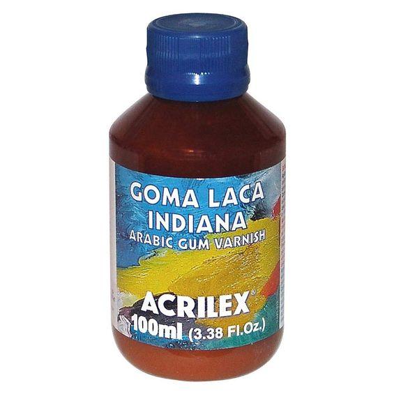 goma-laca-indiana-100ml