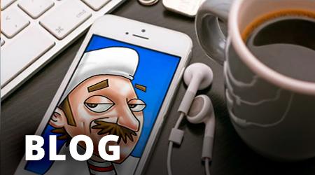 bannerFooterBlog