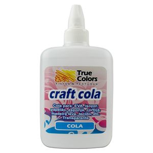 craft-cola