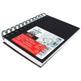canson-sketch-book-102x152cm