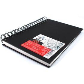 canson-sketch-book-14x216cm