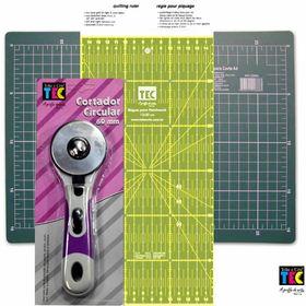 kit-ferramentas-patchwork-toke-e-crie-2000011oficial