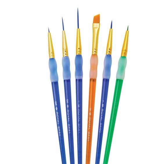 Kit-Big-Kids-Detail-com-06-pinceis-variados-BK603