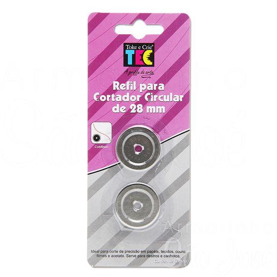 lamina-refil-cortador-circular-toke-e-crie-835
