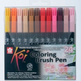 Coloring-Brush-Pen-24xbr-24--1-