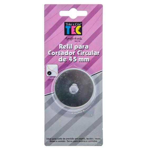 refil-cortador-circular