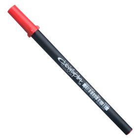 Pigma-Red-30--1-