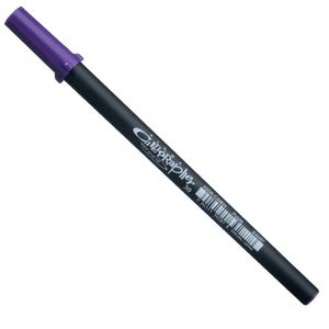 Pigma-Purple-30--1-
