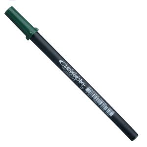 Pigma-Green-20--1-