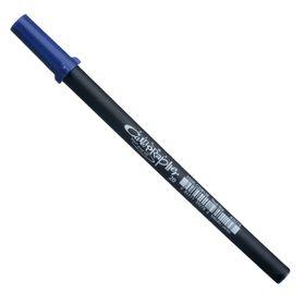 Pigma-Blue-20--1-