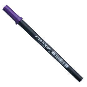 Pigma-Purple-20--1-