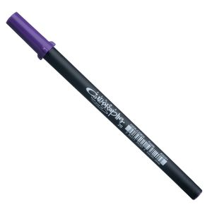 Pigma-Purple-20--1-