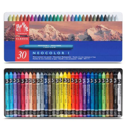 neocolor-II--i-assortiment-30--couleurs-oficial-