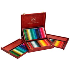 coffret-assortiment-160-supracolor-soft-aquarelle