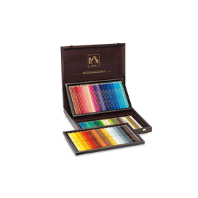 coffret-assortiment-120-supracolor-soft-aquarelle