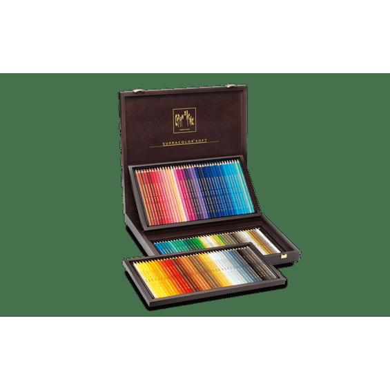 coffret-assortiment-120-supracolor-soft-aquarelle