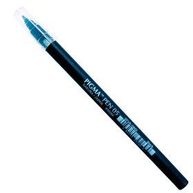 Pigma-Pen-5--1-