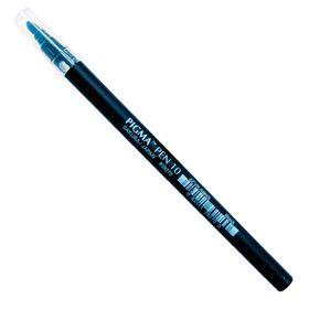 Pigma-Pen-10--1-