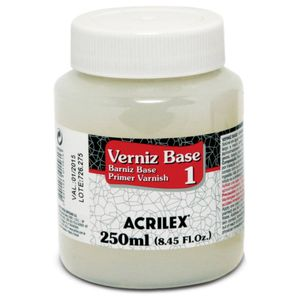 Verniz-Base-1-Craquelex-Color-250ml-Incolor