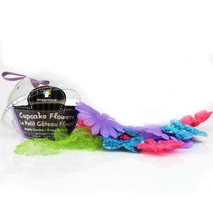 cupcake-flowers-brights-0002509-1