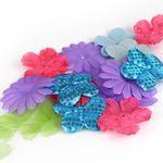 cupcake-flowers-brights-0002509-3