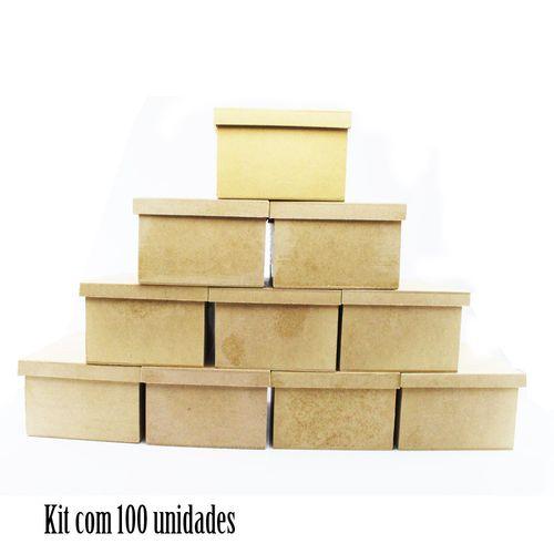 Tampa-Sapato-20-15-10-6-kit-com-100