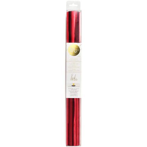 minc-foil-reactive-369978-red