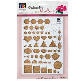 gabarito-para-quilling-17420-gab01-1-