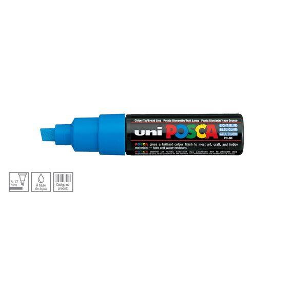 1_uniball_marcador_posca_pc_8k_azul_claro_caixa_prod