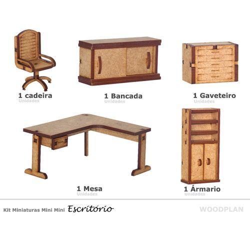 miniaturas-escritorio-1-