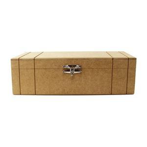 caixa-vinho-75959-1-
