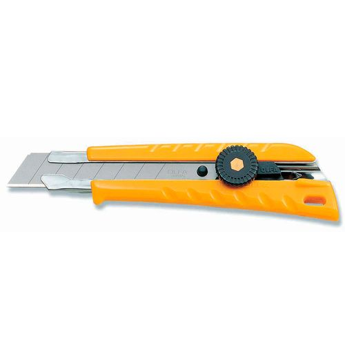 Estilete-18mm-Olfa-L-1-Heavy-Duty-Cutter-36267-1-