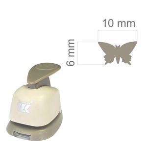 furador-mini-papel-12242-0