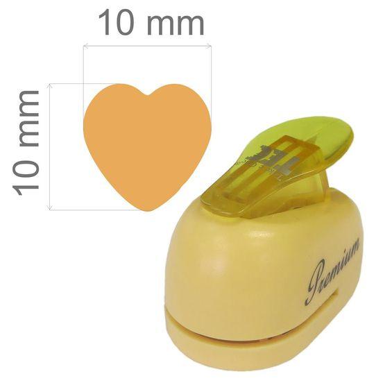 furador-mini-premium-5784-