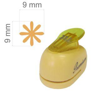 furador-mini-premium-5786-