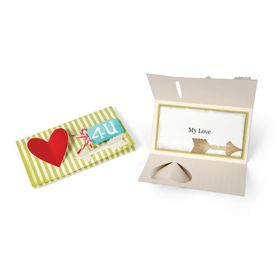 Faca-Sizzix-Card-Folding-Closure-Hearts---Arrows-–-658826