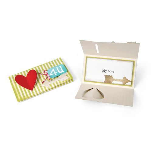 Faca-Sizzix-Card-Folding-Closure-Hearts---Arrows-–-658826
