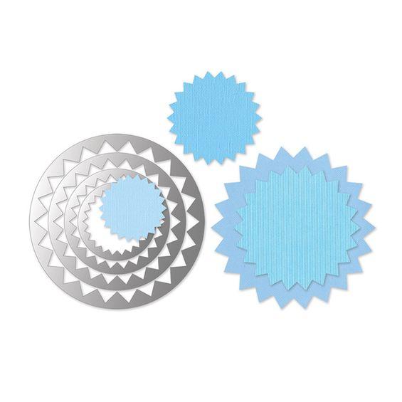 Faca-Sizzix-Circles-Zig-Zag-com-04-tamanhos-658690