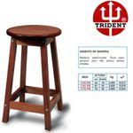 assento-madeira