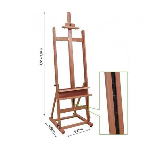 Cavalete-Trident-–-Estudio-Compacto-12.221-2